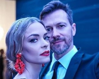 Kyle Newman 7 Facts About Actress Jaime King's Husband