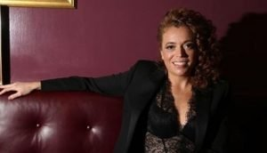 10 Facts About Michelle Wolf You Should Know