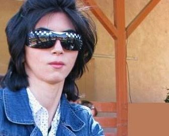 Nasim Aghdam 10 Facts About YouTube Shooter