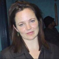 Michelle Eileen McNamara