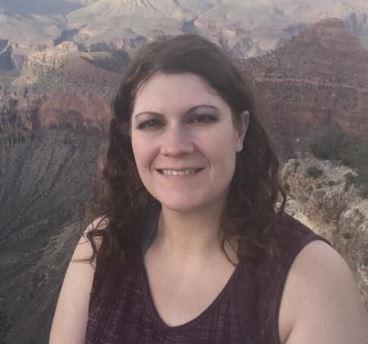 Sarah J. Bell