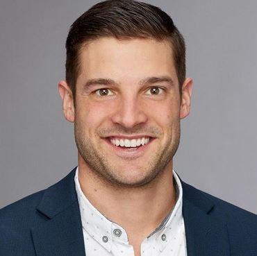 Garrett Yrigoyen