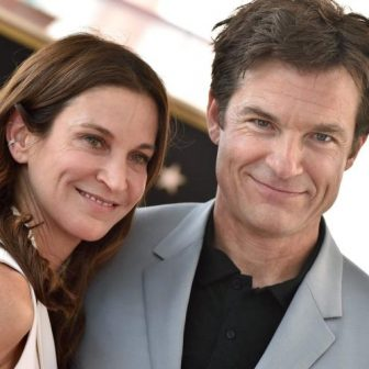 Amanda Anka 5 Facts About Jason Bateman's Wife