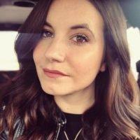 Ashley Crossan