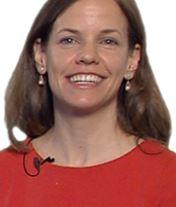 Carolyn Calfee
