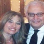 David Friedman's Wife Tammy Deborah Sand