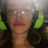 Michelle Manning Barish