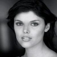 Lucia Evans