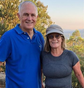 lucy-turnbull