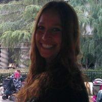 Jennifer Briner