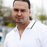 Valentin Rivera