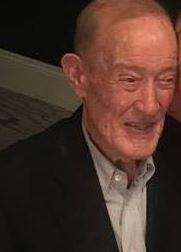 Earl F. Brosnahan, Jr.