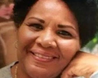 Alice Marie Johnson 10 facts You Should Know About