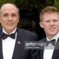 Andrew Giuliani