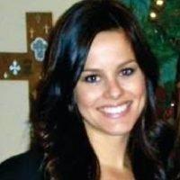 Carly Hallam,Daniel Tosh wife