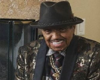 Joe Jackson 10 Facts you must know