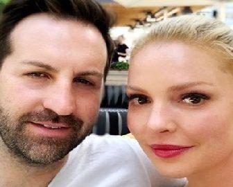 Josh Kelley Top Facts About Katherine Heigl's Husband