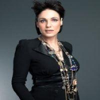 Amanda Cazalet