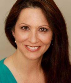 Maria Rosa Ryan