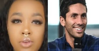 Ayissha Morgan Catfish Nev Schulman's Accuser