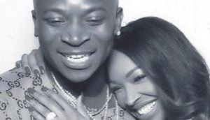 O.T. Genasis Top Facts About Malika Haqq's Boyfriend