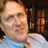 Rick Hutzell