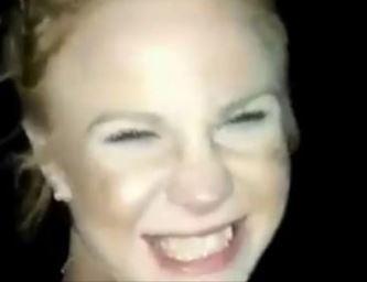 Tabitha Duncan