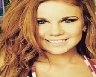 Tabitha Duncan Missouri Waitress fired after Racist Rant