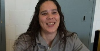 Leidanett Rivera
