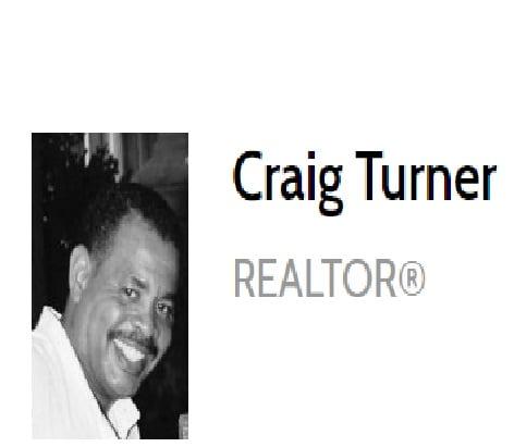 Tina Turner S Son Craig Raymond Turner Bio Wiki