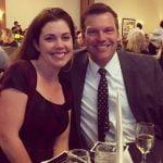 Kris Kobach's Wife Heather Kobach