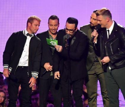 2018 MTV Video Music Awards