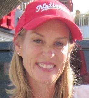 Carolyn Atwell-Davis