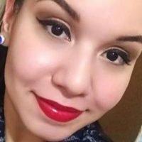 Lisa Marie Velasquez