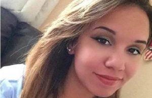 The Tragic Life of Lisa Marie Velasquez