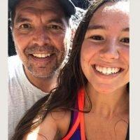 Rob Tibbetts & Laura Calderwood