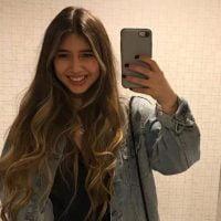 post malone girlfriend,Ashlen Diaz