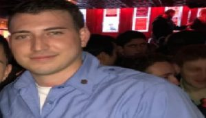 10 Facts About Robert Gala FDNY EMT You need to know About