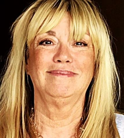 Sharon Brock