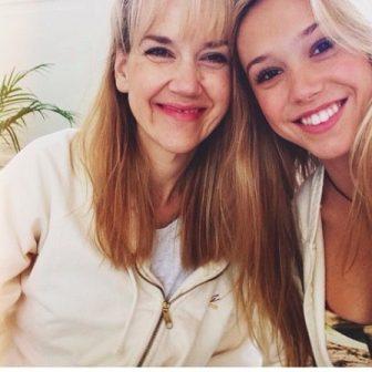 Alexis Ren's Mother Cynthia Glabach