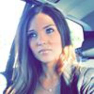 Cerissa Riley
