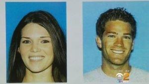 Bravo Star Dr. Grant Robicheaux's Girlfriend Cerissa Riley