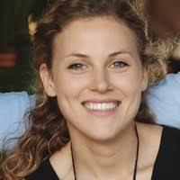 Melinda Fager