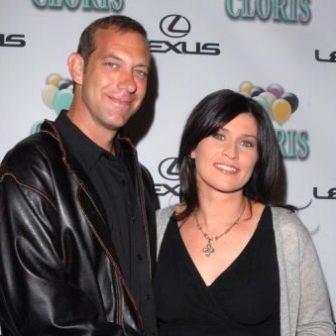 Nancy McKeon's Husband Marc Andrus