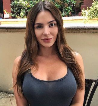Anfisa Nava