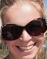 Ashley Bemis