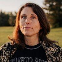 Deborah Debbie Ramirez