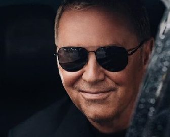 Michael Kors' 10 Facts you need To Know
