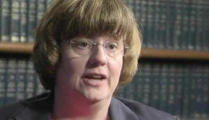 Who is Arizona prosecutor Rachel Mitchell?