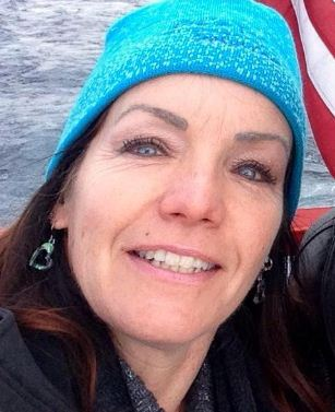 Rhonda McLeod